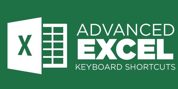 Advanced Excel Training in Chennai