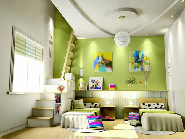 Interior design courses in chennai interior design training for Interior design gallery