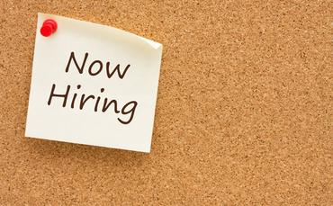 HR Jobs in Chennai