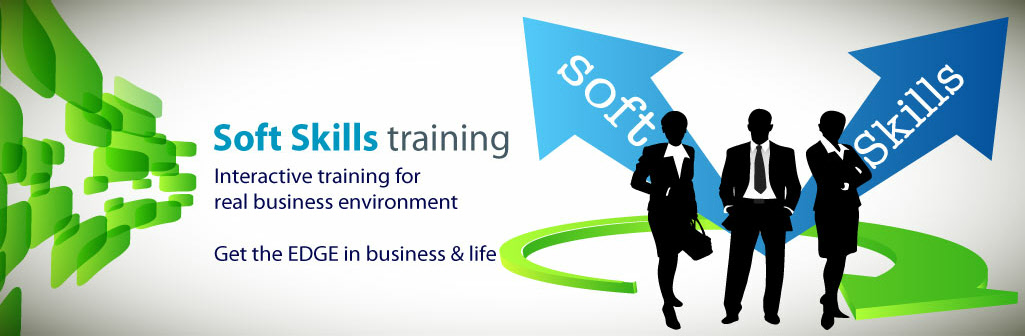 Soft Skill Training in Chennai |Corporate Training in Chennai