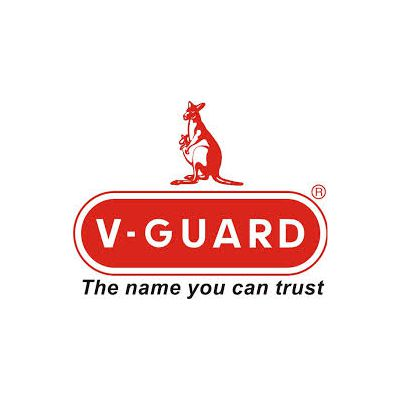 Clients Spark Training Academy Hr Training In Chennai