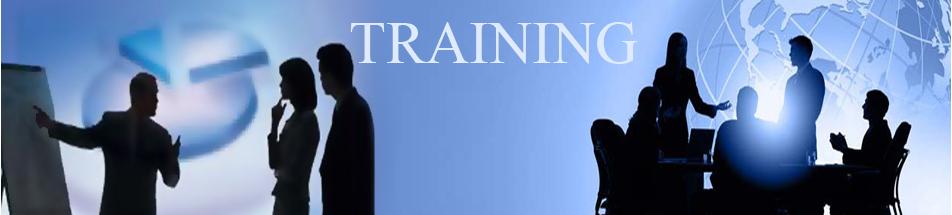 Training Institutes in Chennai