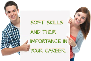 Soft Skill Training in Chennai