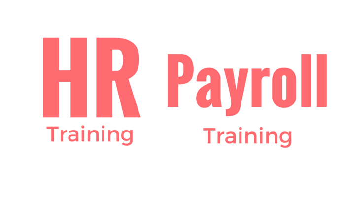 HR Courses in Cochin