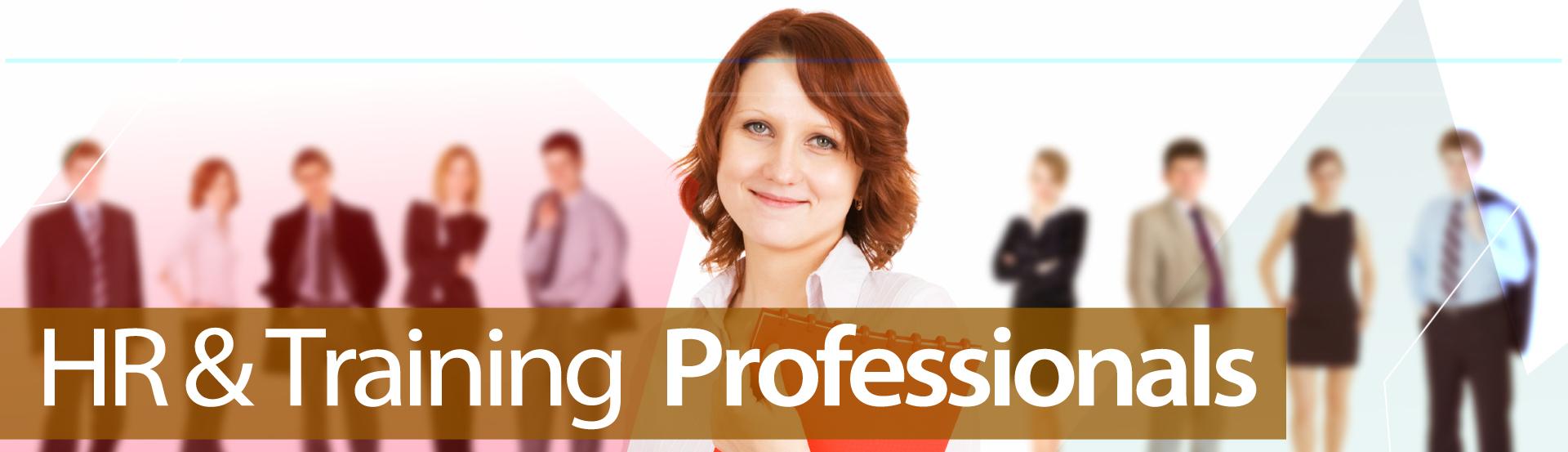 HR Training in Kochi